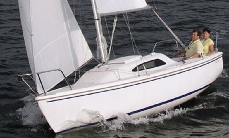 Check Out Your Poulsbo Fleet