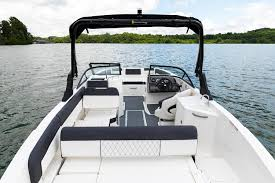 COMING SOON Bayliner 2250
