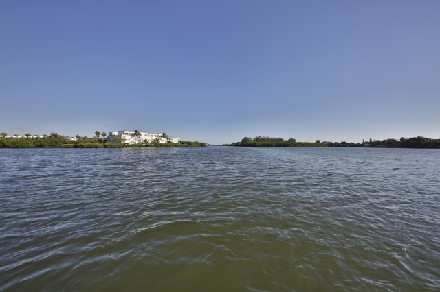 Lemon Bay Aquatic Preserve