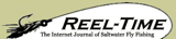 Reel-Time Forums And Fishing Reports -