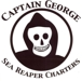 SEAREAPER CHARTER, Captain George Brooks