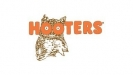 Hooters of San Jose