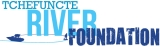 The Tchefuncte River Foundation