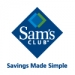 Sam's Club Sarasota