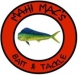 Mahi Mac's Bait and Tackle