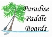 Paradise Paddle Boards