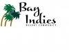 Bay Indies Resort Community