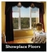 Showplace Floors