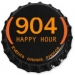 904 Happy Hour