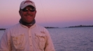 Pine Island Outfitters: Captain Chris Stanford