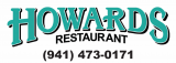 Howard's Restaurant