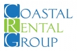 Coastal Rental Group