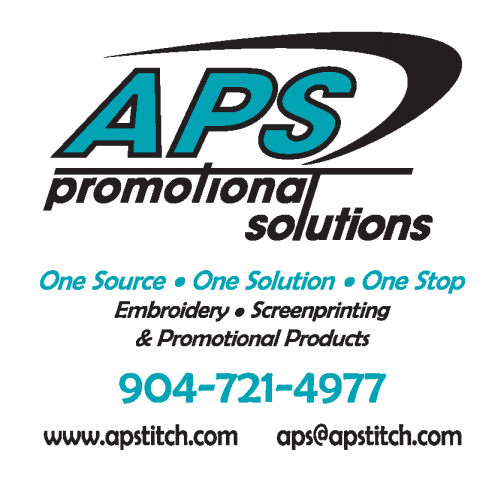 APS Promotional Solutions