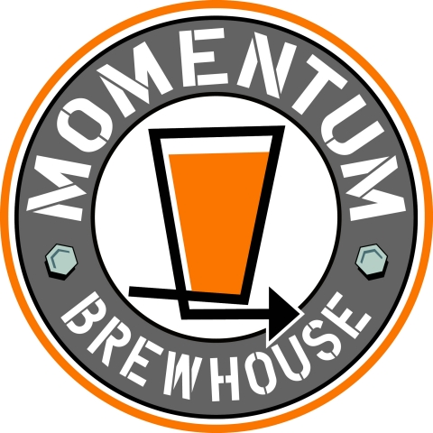 Momentum Brewhouse