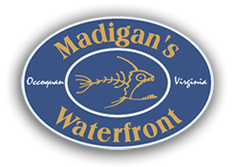 Madigan's Waterfront Restaurant