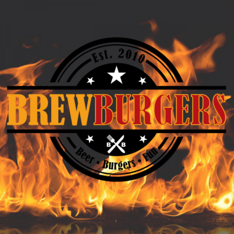 Brewburgers of Venice
