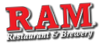 The Ram Restaurant & Brewery