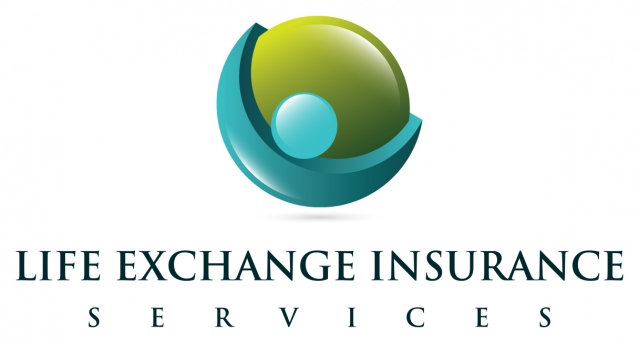 Life Exchange Insurance Services