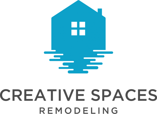 Creative Spaces Remodeling