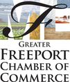 Greater Freeport Chamber of Commerce